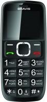 Мобільний телефон Bravis Senior